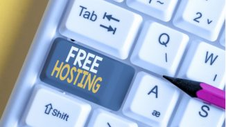 Is Free Web Hosting Really a Good Deal?