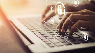 Follow These Key Tips for Securing Your Website