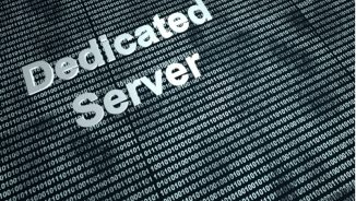 Owning Your Own Dedicated Server: Is It Necessary?