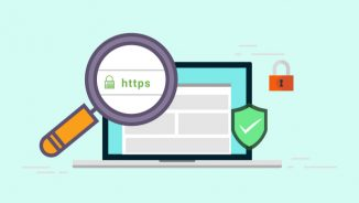 What is an SSL Certificate and Why Does Your Site Need One?