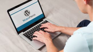 WordPress Plugins: What to Install and What to Avoid