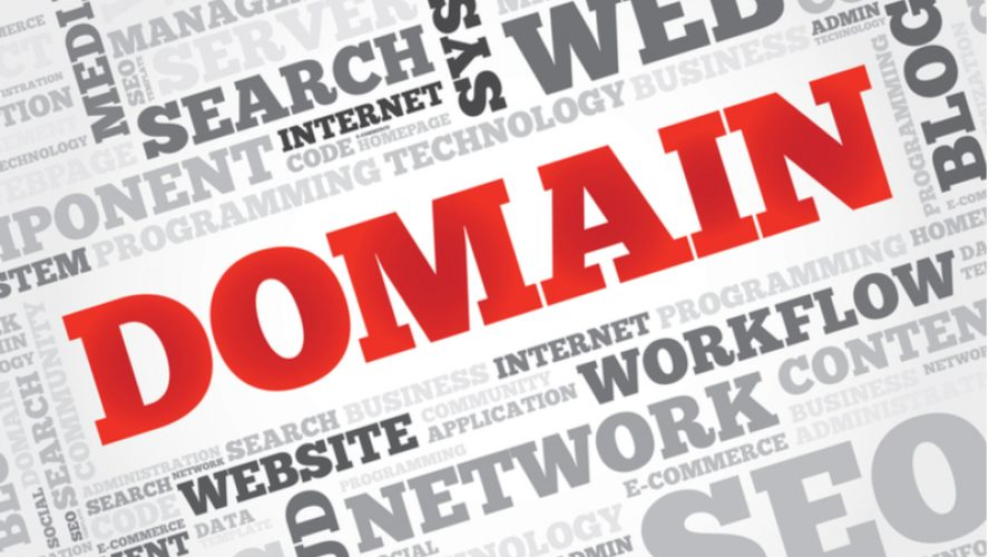 It's Not All Fun and Domains: ICANN's Most Entertaining Decisions On Top-Level Domains