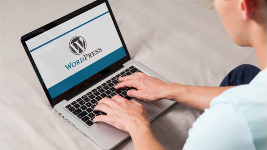 What Makes WordPress the World's Leading Content Management System?