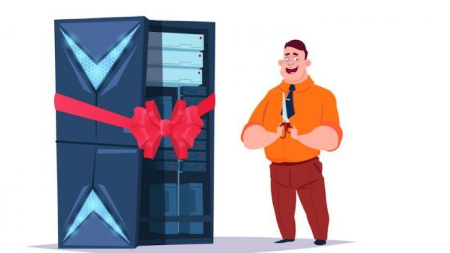 VPS vs Dedicated Servers - Which is Right for Your Situation?